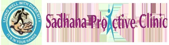 Sadhana Proactive Clinic – Dr Kamini D Lakhiani