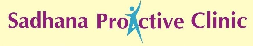 sadhana-proactive-clinic
