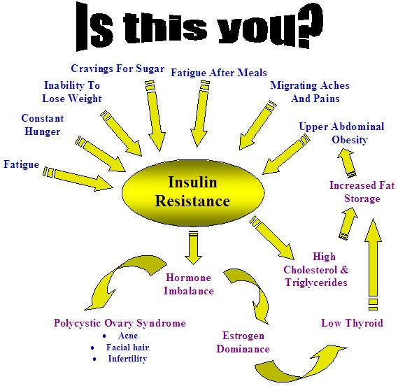 8 insulin-resistance1